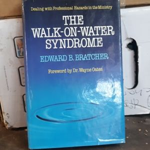 Bundle of two books